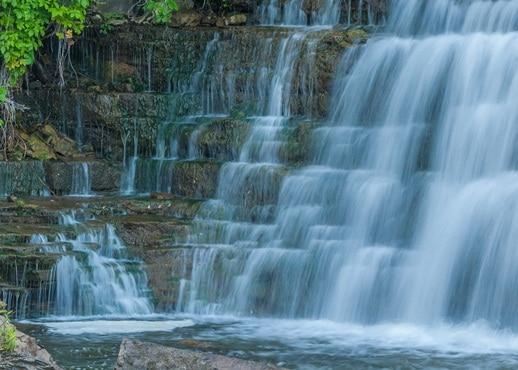 Williamsville, New York, United States of America