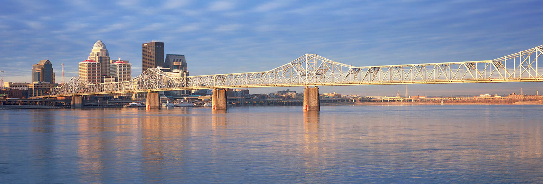 Louisville, Kentucky, États-Unis d'Amérique