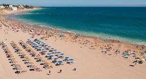 Παραλία Verde