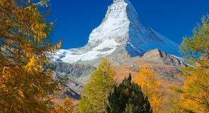 Sunnegga (горнолыжный курорт)