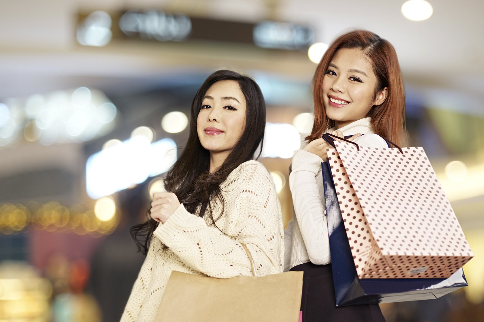 9 Best Shopping Malls In Seoul Most Popular Seoul Shopping Centres