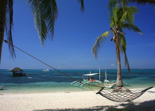 San Remigio, Fülöp-szigetek