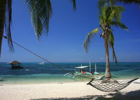 San Remigio, Philippines