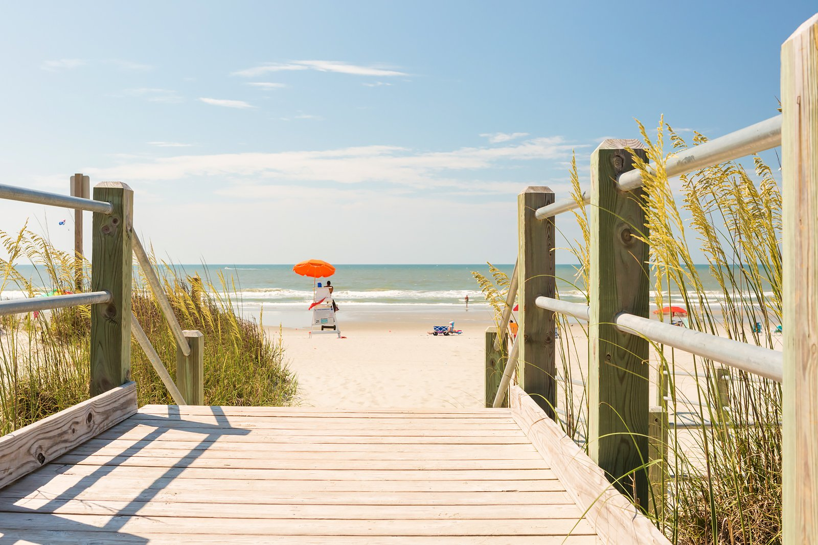 10 Best Things to Do in Myrtle Beach What Is Myrtle