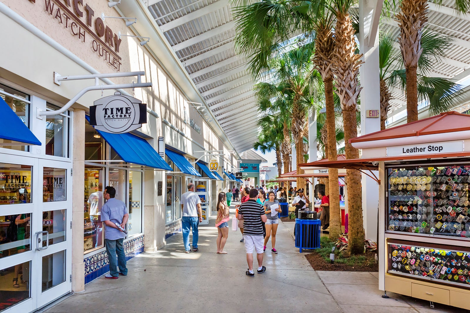 9 Best Shopping Experiences In Orlando Where To Shop And What To Buy In Orlando Go Guides