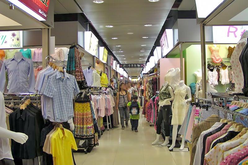 Dress Shopping Mall Near Me Clearance Shop