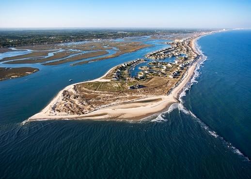 Top 10 Hotels Near The Beach In Murrells Inlet South Carolina
