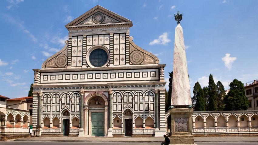 Soggiorno Isabella de\' Medici en Florencia - Hoteles.com