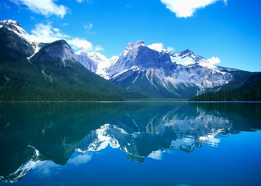 Golden, British Columbia, Kanada