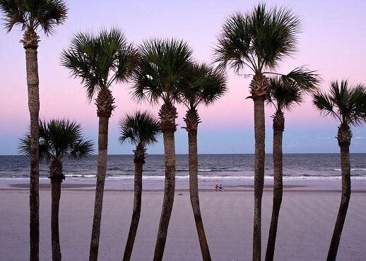 Nokomis, Florida, United States of America