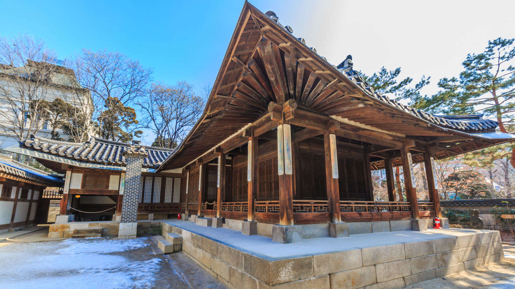 Book best western premier hotel kukdo seoul south korea hotels com - Book Best Western Premier Hotel Kukdo Seoul South Korea Hotels Com 73