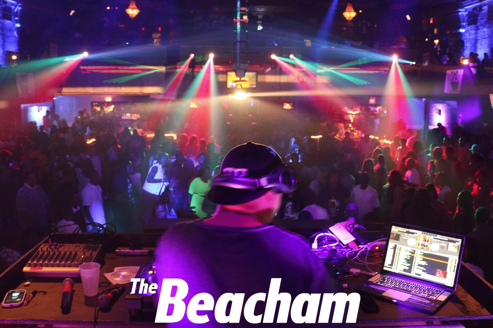 9 best nightlife in downtown orlando what to do at night in downtown orlando 9 best nightlife in downtown orlando