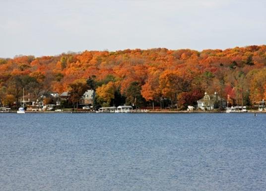 Mauston, Wisconsin, United States of America