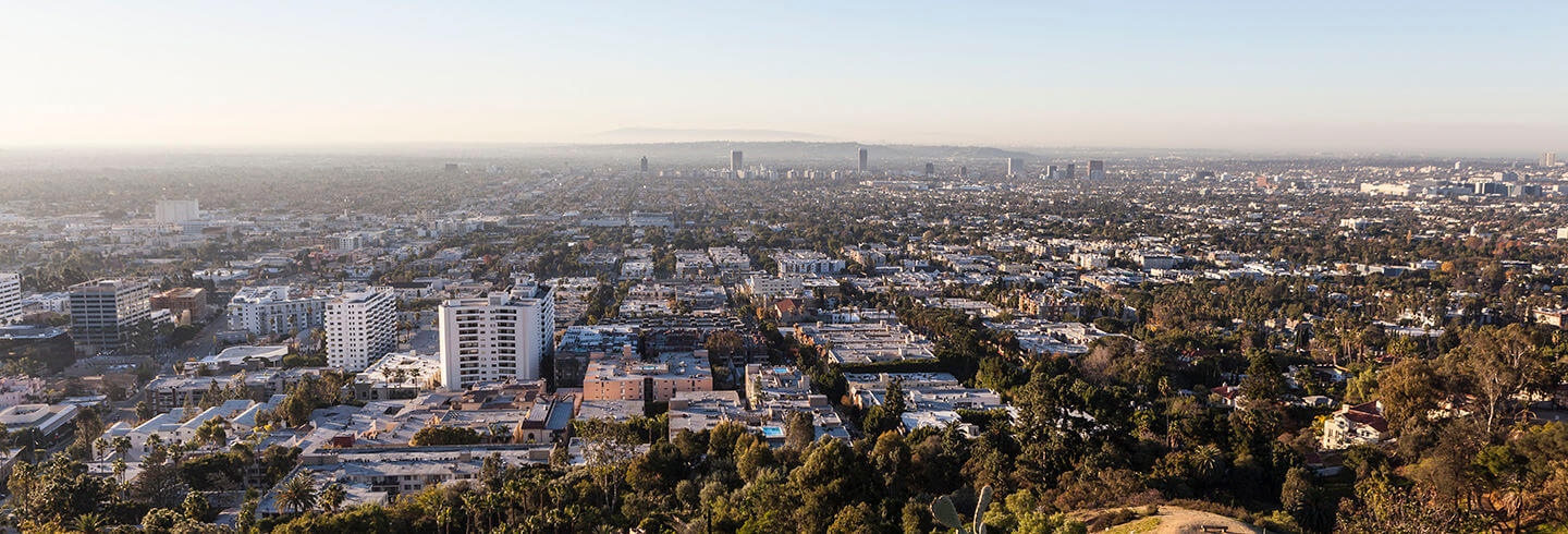 West Hollywood, California, United States of America