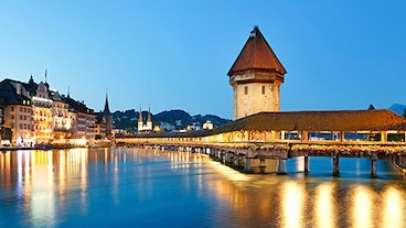 Luzern/