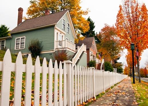 Falls Church, Virginia, United States of America