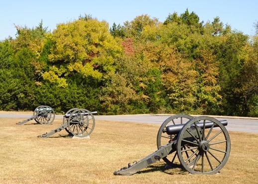 Murfreesboro, Tennessee, United States of America