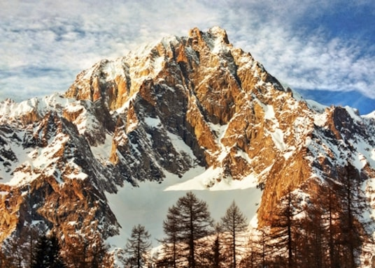 烏爾克斯, 義大利