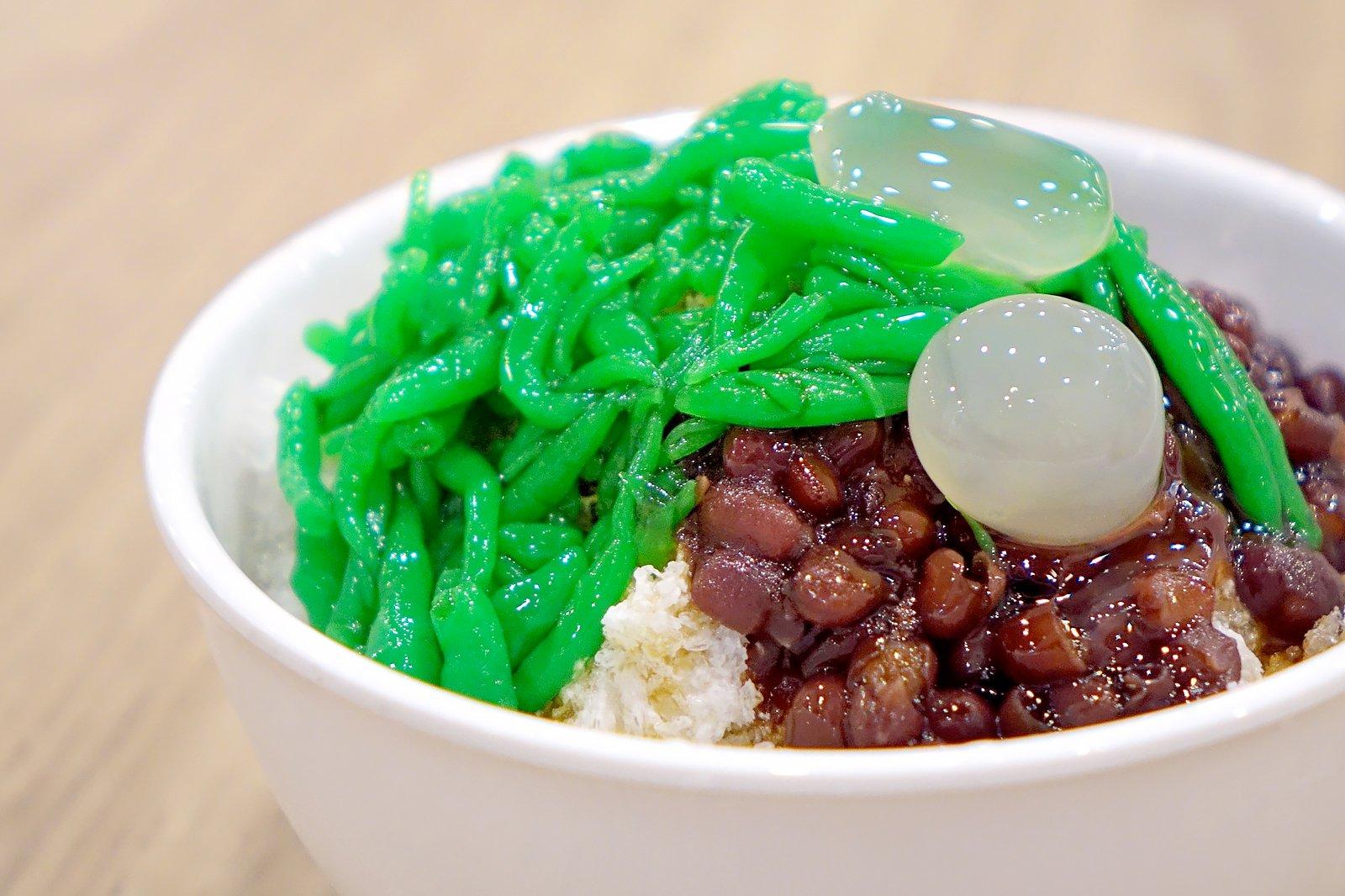 15 Best Singaporean Foods E53ad67c-07cc-4bf7-9a1a-36a9495f5af5