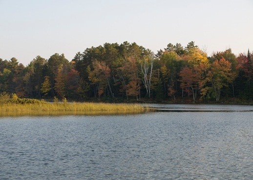 Rhinelander, Wisconsin, Sjedinjene Američke Države