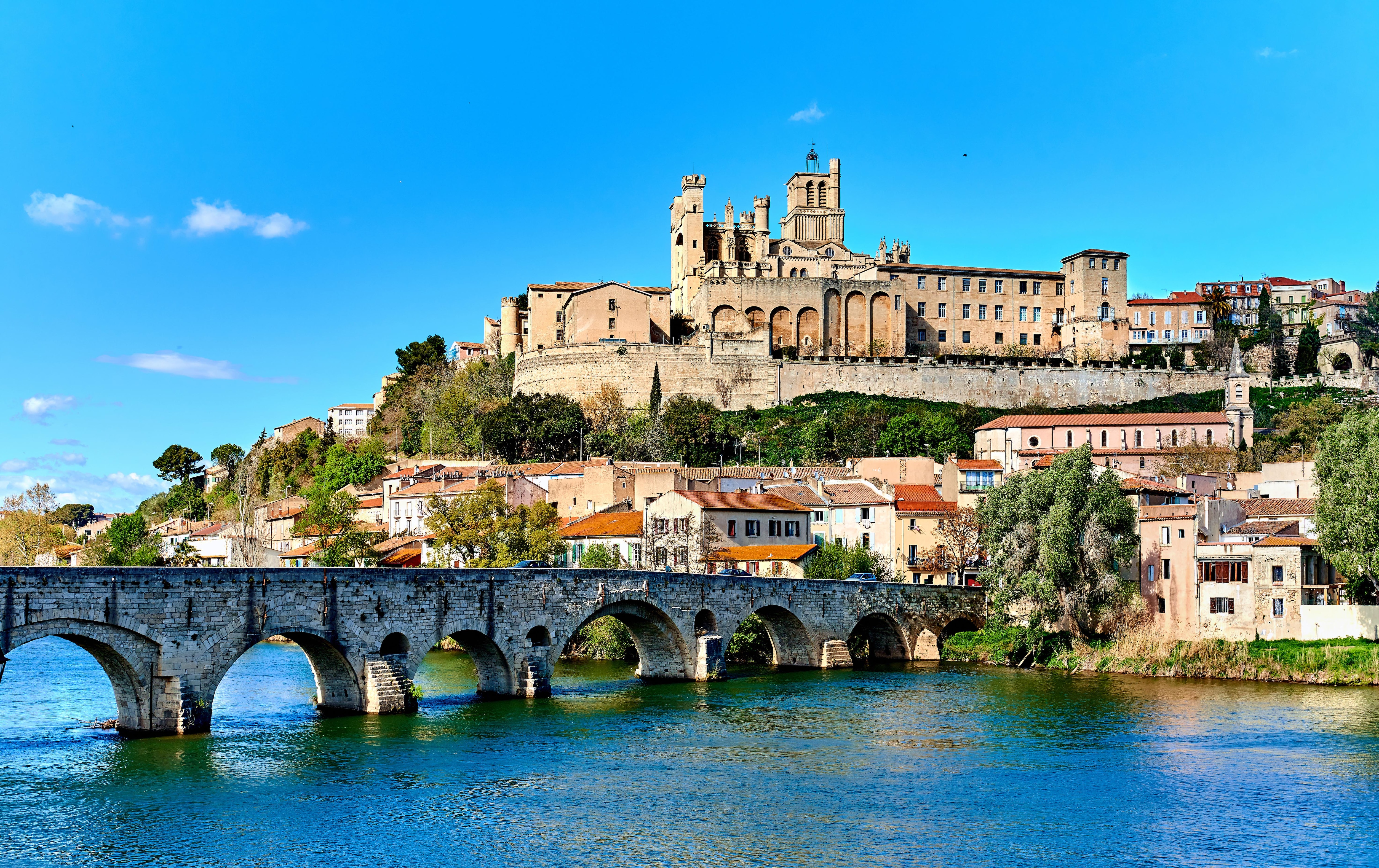 In And Out Beziers top 10 hotels in beziers, france | hotels