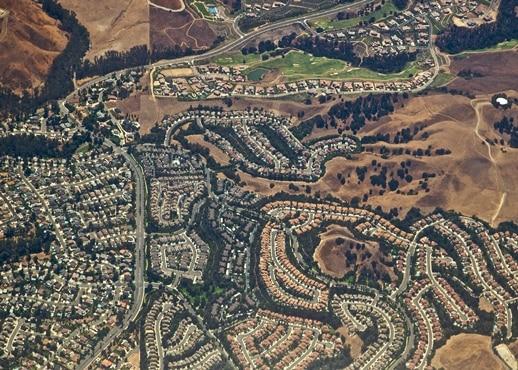 Cypress, Kalifornija, Sjedinjene Američke Države