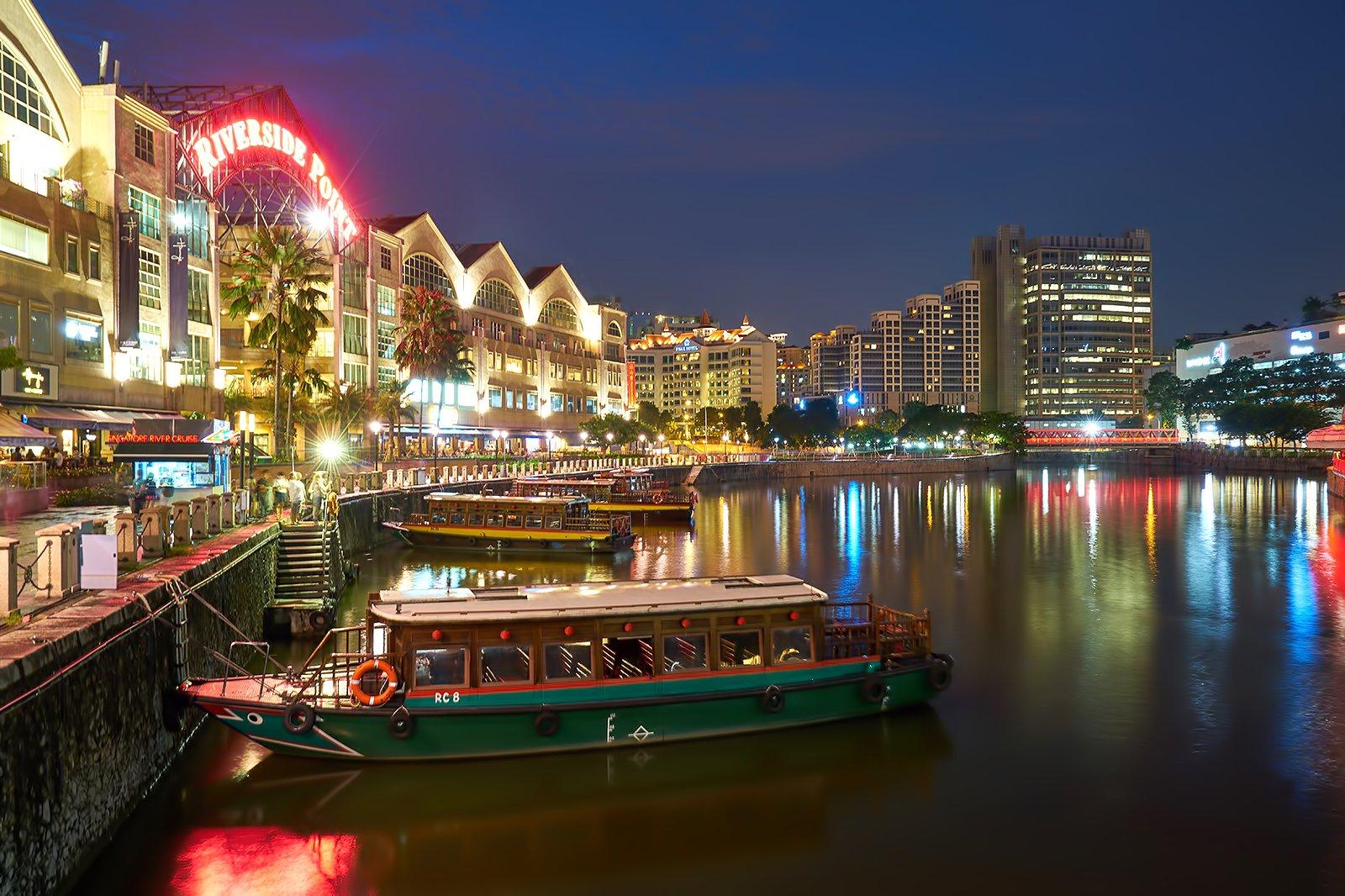 Dating spots in Singapore christelijk meisje dating regels