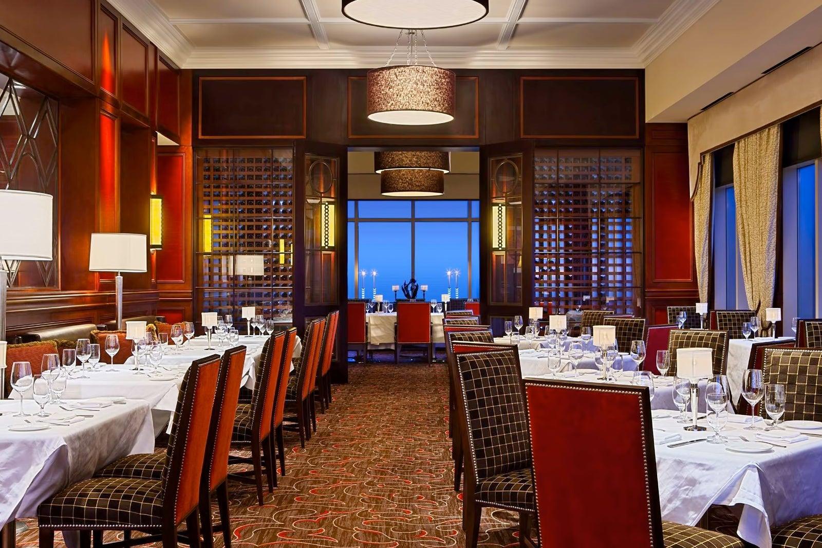 10 Best Restaurants In Orlando Where