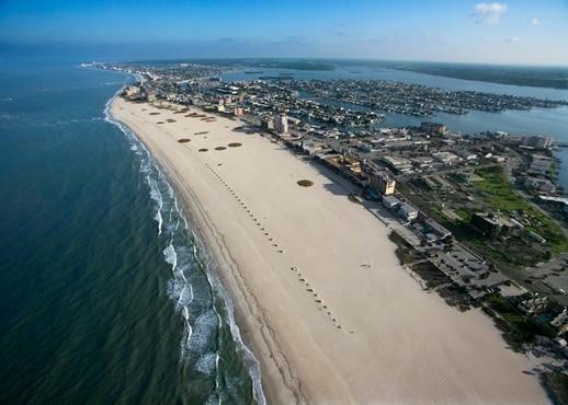 North Redington Beach, Florida, Yhdysvallat