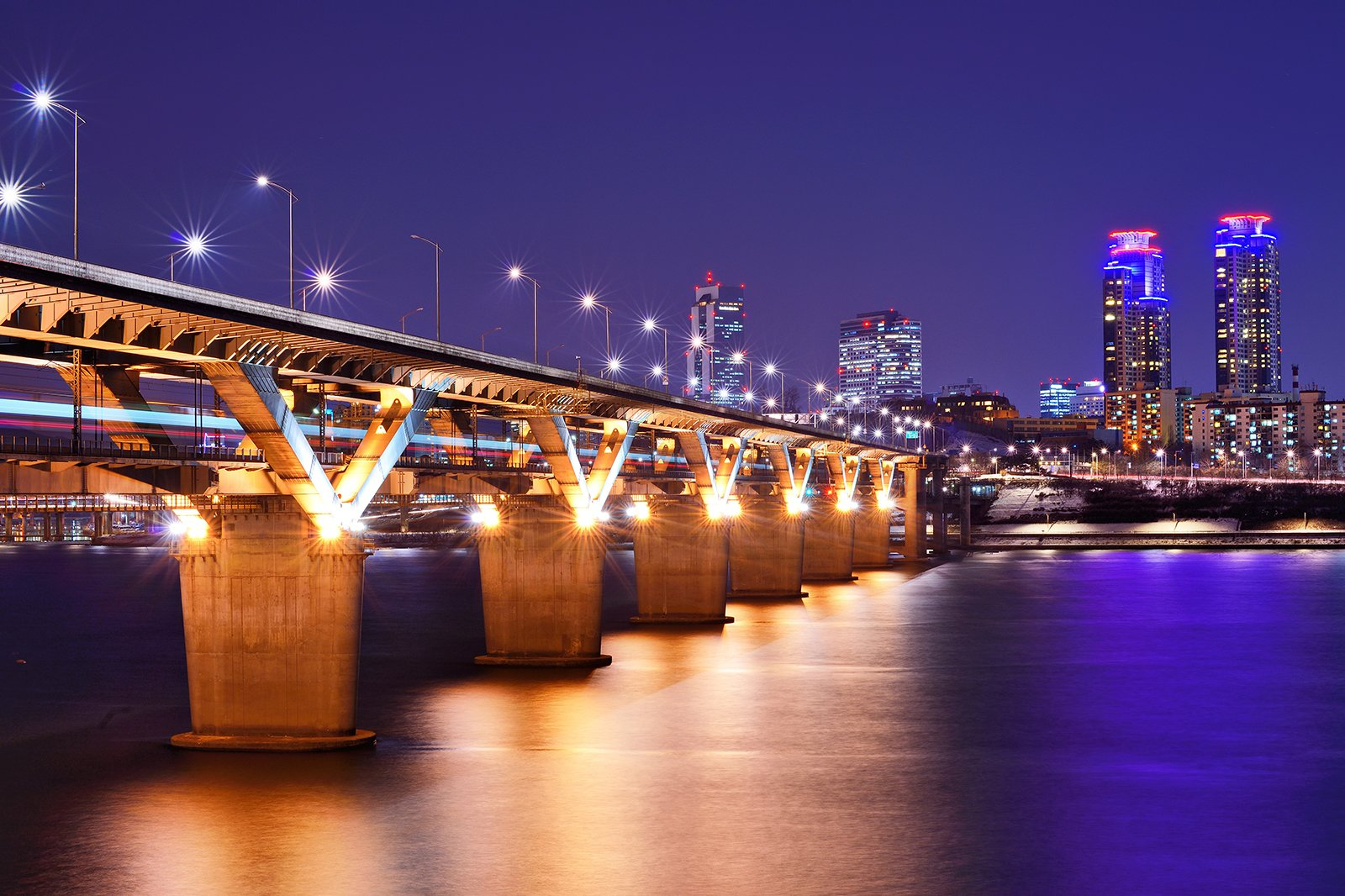 9 Best Nightlife Experiences in Seoul - Where to Go and What