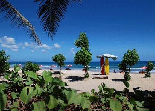 Kuta, Indonesia