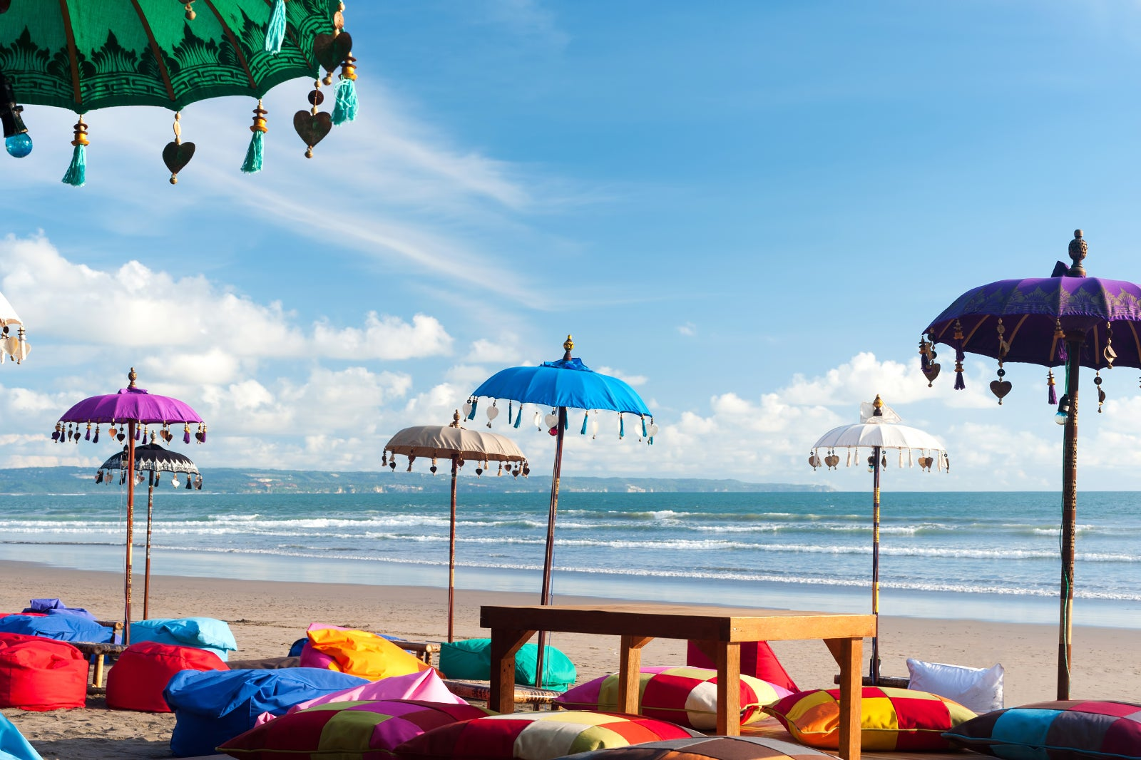 10 Best Beaches In Bali Which Bali Beach Is Right For You