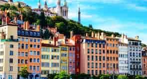 Lyon-Chassieu Golfklub