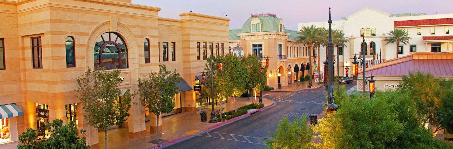 Enterprise, Nevada, Birleşik Devletler