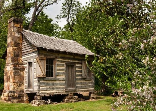 Springdale, Arkansas, Sjedinjene Američke Države