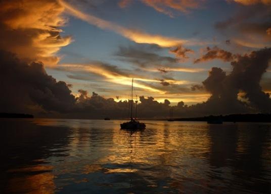 North Naples, Florida, United States of America