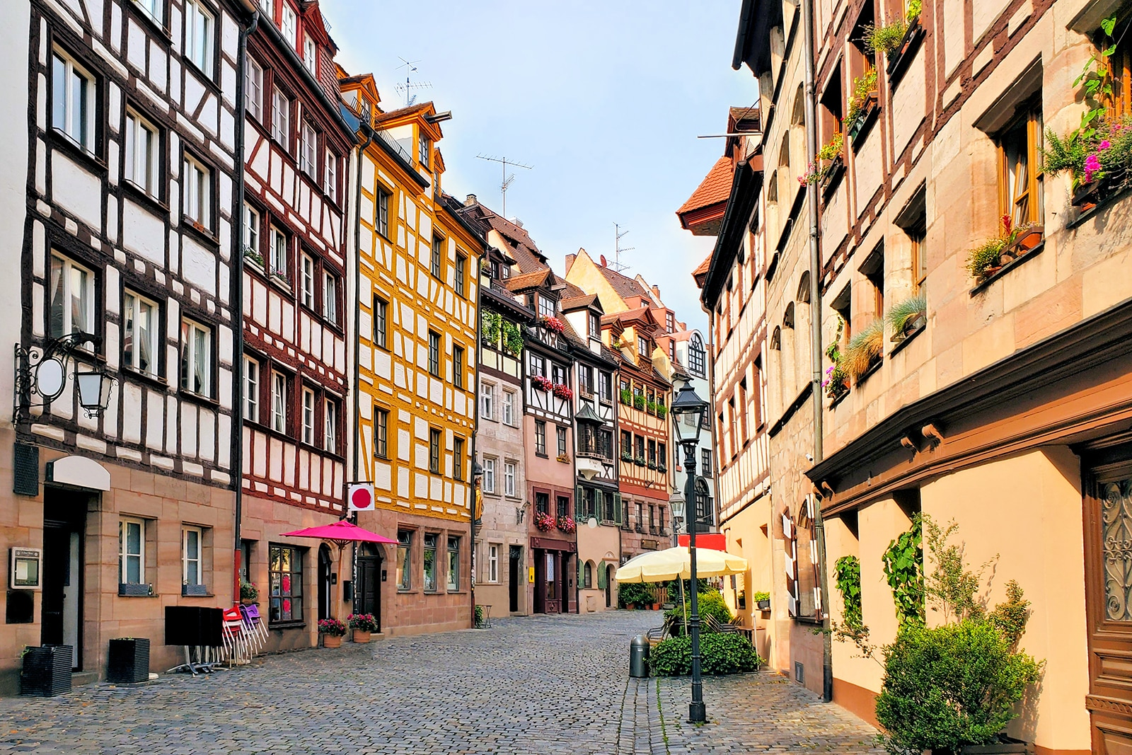 10 Best Things to Do in Nuremberg - What is Nuremberg Most Famous For? – Go  Guides