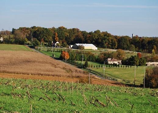 Jackson, Ohio, Sjedinjene Američke Države