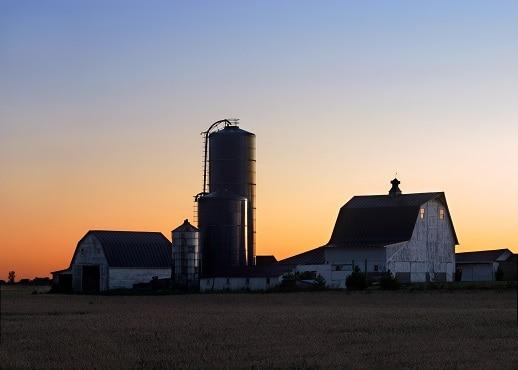 Hebron, Ohio, United States of America