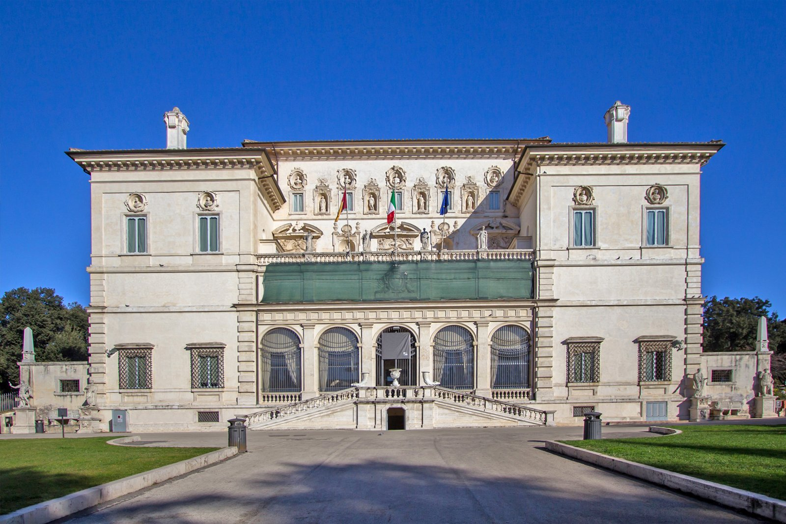 7 Incredible Art Museums in Italy - Italy's Must-See Museums