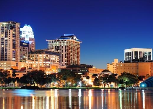 Davenport, Floryda, Stany Zjednoczone