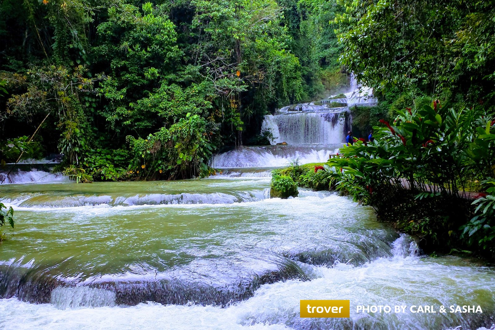10 Best Things To Do In Jamaica What Is Jamaica Famous For