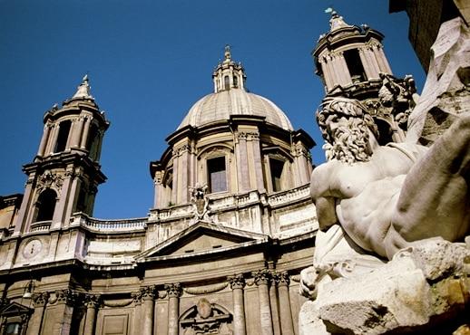 羅馬,意大利