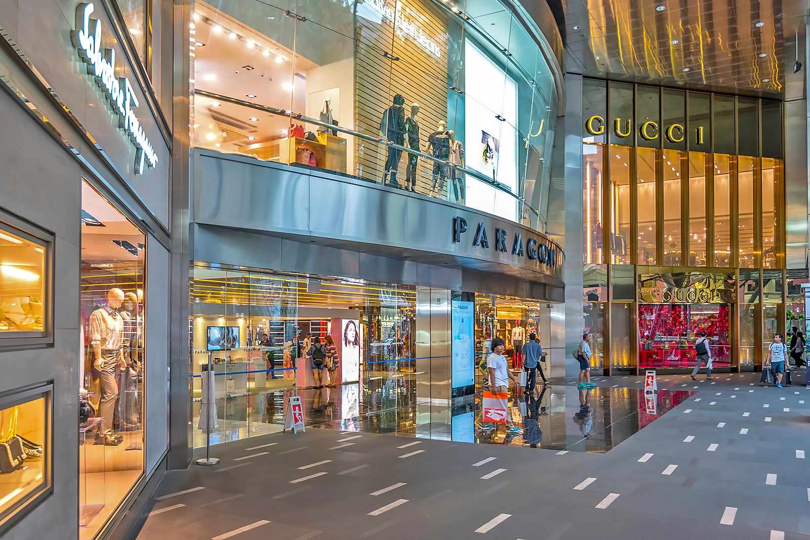 eb08837cb 16 Best Places to Go Shopping in Orchard Road - Where to Shop in Orchard  Road