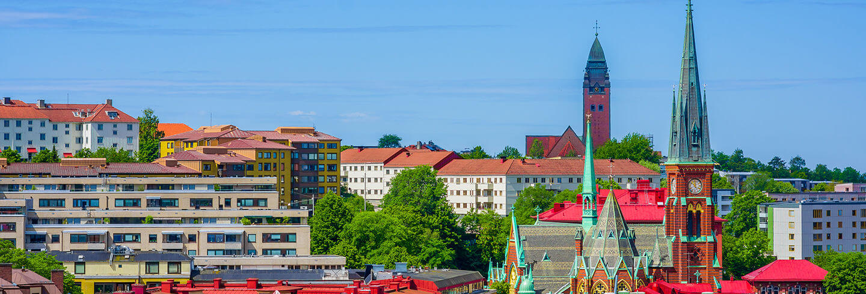Göteborg, Sverige