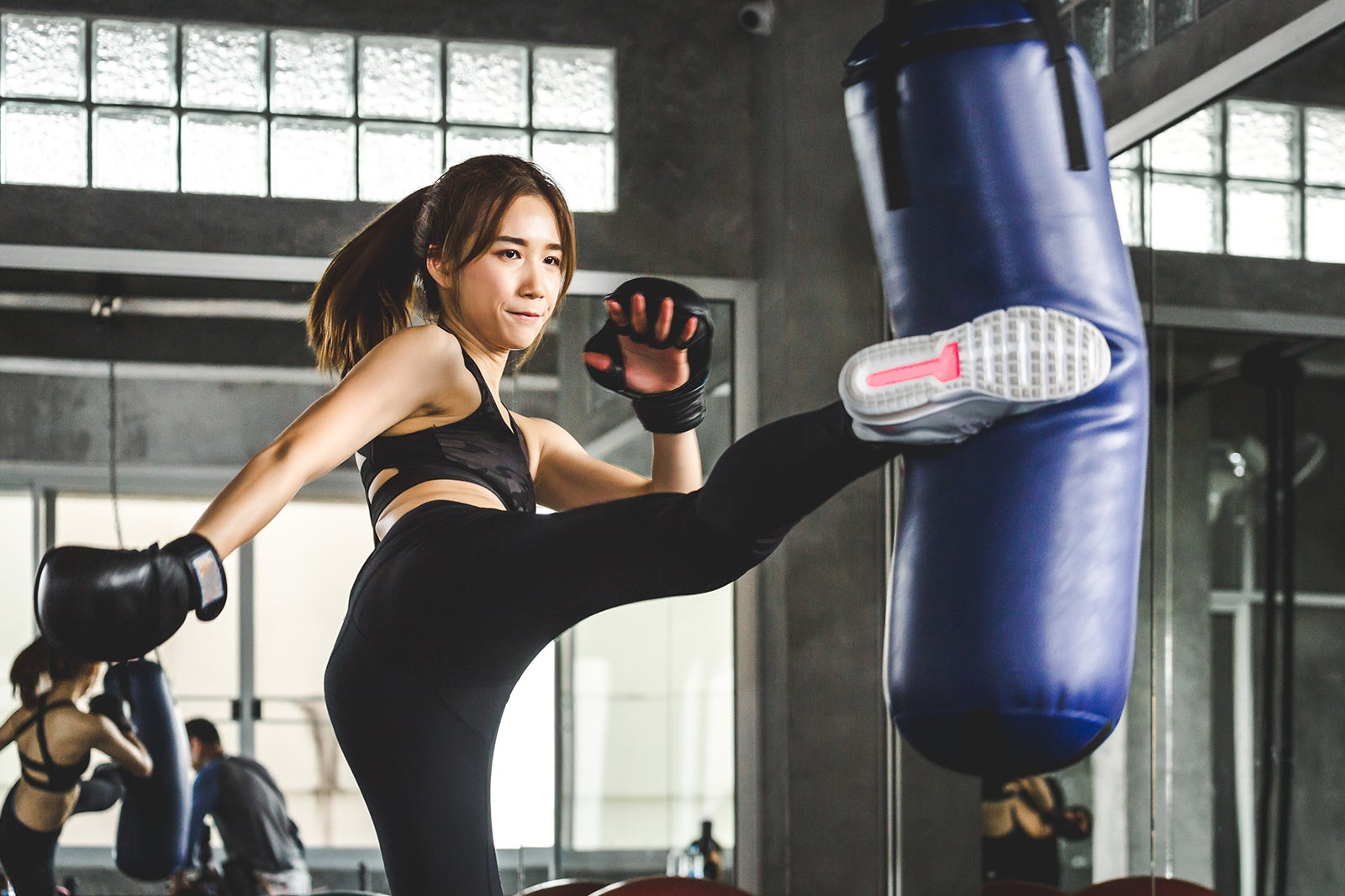 5 Best Muay Thai Camps in Phuket - Where to Learn Muay Thai Kickboxing in  Phuket – Go Guides