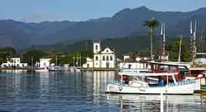 Pulau Araujo
