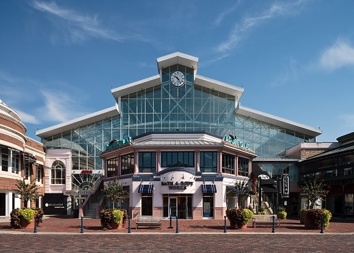 15 Closest Hotels To Easton Town Center In Columbus Hotelscom