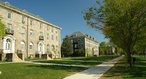 Університет Род Айленд