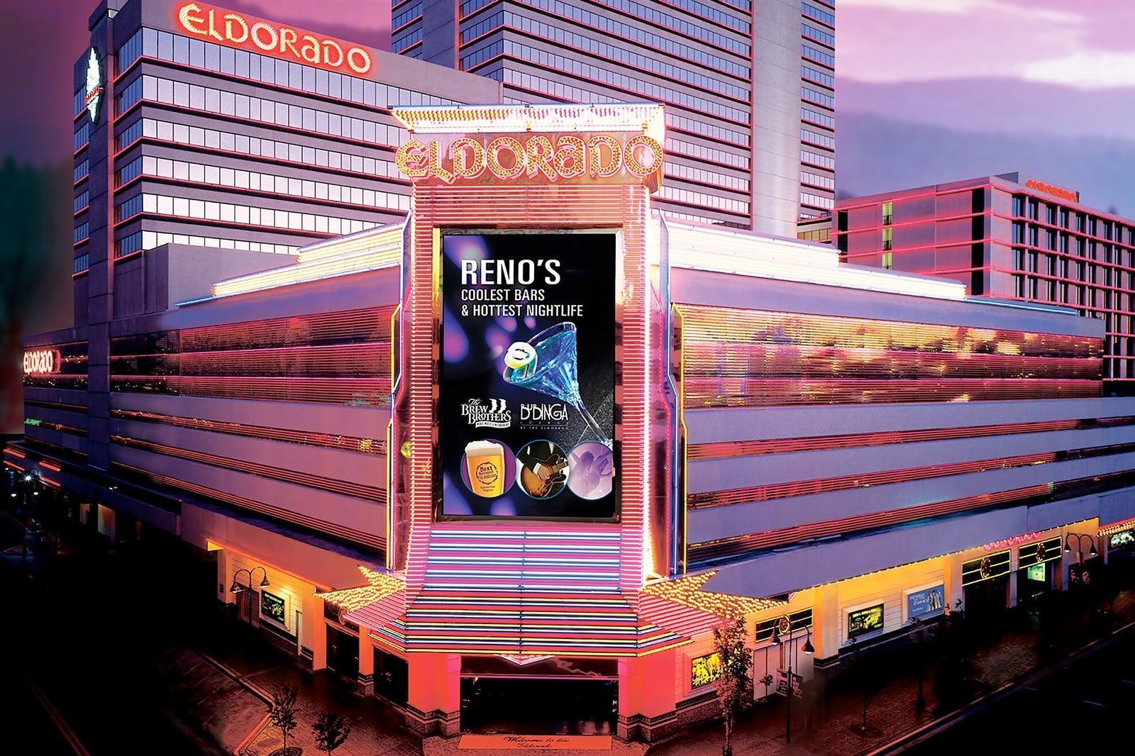 best locals casino reno
